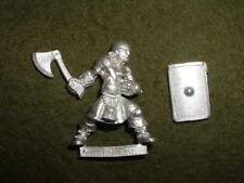 Celtos Fantasy Viking Warrior-Barbarlan. gael. Warhammer-Ad&D etc.(B).