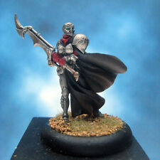 Painted Rackham Confrontation Miniature Sentinel of Danakil II