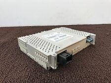 RANGE ROVER SPORT 4.2 L320 (06-09) SIRIUS SATELLITE MODULE OEM RADIO XRA500042
