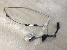 Acer Aspire R3 R3-131T N15W5 LED PANTALLA LCD pantalla de vídeo Cable 450.06504.0001