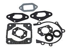 Engine Gasket Set Kit Seals Fits STIHL BR320 BR400 BR420 SR320 Blower