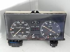 Original VW Passat Santana Tachometer Motometer Kombiinstrument 5440116900