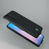 7000mAh For Samsung S20 Ultra External Battery Power Case Bank Backup Charger