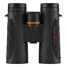 Athlon Optics Binoculars Midas G2 UHD 8x42 113009