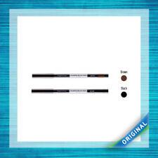 Eyeliner and Eyebrow Pencil Sophie Bonte 1stck