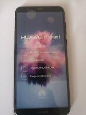 Original Huawei Dummy P smart black