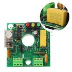 For Blue Water Pump Automatic Perssure Control Electronic Switch Circuit Board