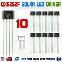 Led driver 5252f to-94 x 5 units