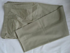 Unbranded Big & Tall 32L Trousers for Men