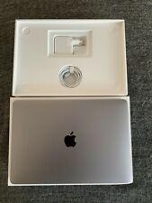"""Apple MacBook Air 13"""" 2018 i5 1,6GHz 8GB 128GB"""