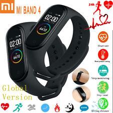 XIAOMI Mi Band 4 5ATM Smart Pulsera Monitor de frecuencia cardíaca Amoled Pantalla Color Lote