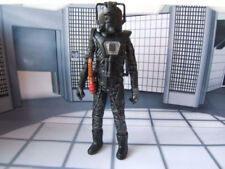 Cyberman 5-7 Years Action Figures without Packaging