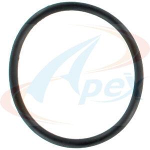 Thermostat Housing Gasket  Apex Automobile Parts  AWO2240
