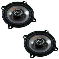 2 SP AUDIO SP-5.25CX diffusori 13,00 cm 200 watt max 4 ohm predisposizione auto