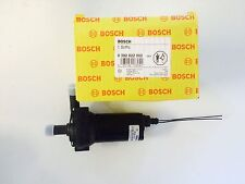 BOSCH COBRA MUSTANG AIR INTERCOOLER PUMP 0392022002-14 W/ PIGTAIL HARNESS CLIP