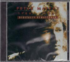 CD Peter Maffay `1980-1985´ Neu/OVP Digitally Remastered Liebe wird verboten