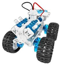 OWI Robot Kits OWI-752 Salt Water Fuel Cell Monster Truck NEW!!!
