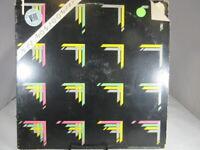 WES MONTGOMERY return engagement 2 LP V3HB-8839 Vinyl 1974 Verve USA Jazz VG+