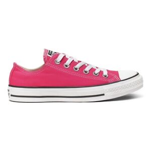 Converse All Star Strawberry Jam (Men's Size 13) Athletic Sneaker Pink Shoe