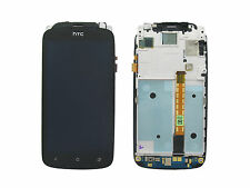 Genuine HTC One S LCD Screen & Digitizer - 80H01290-00