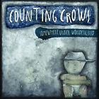 Counting Crows – Somewhere Under Wonderland Vinyl LP Inc Gatefold NEW