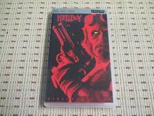 Hellboy Film UMD für Sony PSP *OVP*