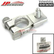 GENUINE TOYOTA LEXUS SCION OEM POSITIVE BATTERY TERMINAL 90982-05054 9098205054