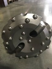 """DOWN-THE-HOLE DTH HAMMER BIT 7.75"""" IR-DHD360 - NEW SURPLUS FROM DRILL KING - USA"""