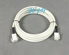 Speaker Extension cable/wire fits Sony SA-VA3 SA-VA3A speaker sys.(read warning)