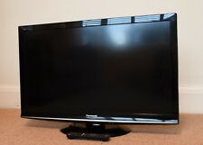 Panasonic 37 inch LCD HD tv