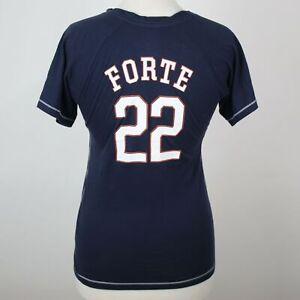 MAJESTIC Chicago Bears 22 Matt Forte Shirt SMALL