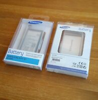 SAMSUNG Galaxy S7 Original Retail Battery EB-BG930ABE 3000mAh
