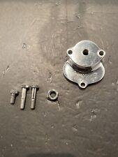 MG TC Tompkins Steering Kit New 260-118