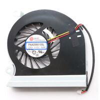 New Original MSI GE70 MS-1756 MS-1757 MS-1759 Cpu Cooling Fan