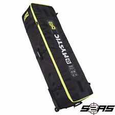 2019 Mystic Elevate Kitesurfing Boardbag