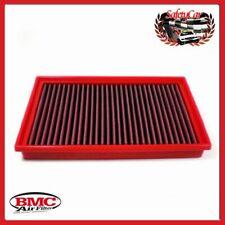 Filtro Aria BMC FB756/20#17 PER AUDI A3 / CABRIOLET 2.0 TFSI (S3) 292CV DAL 16 >