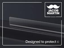 Transparent Einstiegsleisten Laschen auf Schwellen Ford C-Max II (2010- )