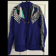 2b13f1992381 PUMA Vintage Coats   Jackets for Men for sale