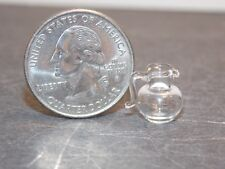 Dollhouse Miniature Kitchen Water Pitcher 1:24 half scale A44 Dollys Gallery