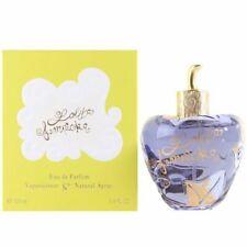 Lolita Lempicka pour Femme 100 ml Eau de Parfum Vaporisateur