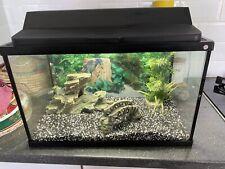 Fish Tank 40 Litre