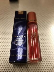 Estée Lauder Pure Color SHEER ROLLERGLOSS Roll-on 02 Squeeze 3.1ml