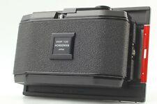 [NEAR MINT] Horseman 6EXP 120 6x12 Panoramic Roll Film Back Holder 4x5 Japan