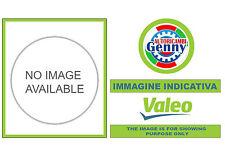 VAL088951 (088951) FARO FANALE LUCE PRINCIPALE SINISTRO RENAULT CLIO III FBL 0