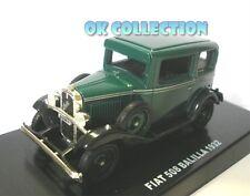 1:43 FIAT 508 BALILLA - 1932 _ (08).