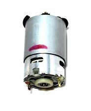 2609199177 BOSCH DC motor 10,8v,   locate your GSR 10,8 V-LI-2 bellow