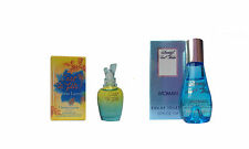 Davidoff Gift Sets Sample Size Fragrances for Women