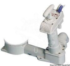 Osculati Toilet Spare Pump