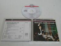 Various-Wojciech Rajski - Symphonies Le Vorklassik / Cth 2050CD Album