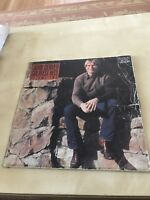 "John Denver. Greatest Hits volume two .  LP 12"" vinyl record 33rpm Australian"